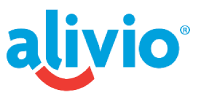Logotipo-Alivio