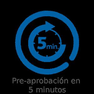 creditoconpre-aprobacionen5minutos